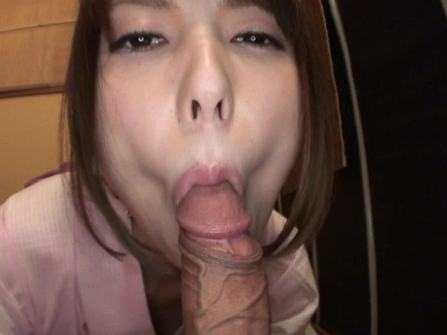japanese sex picture asian japanese