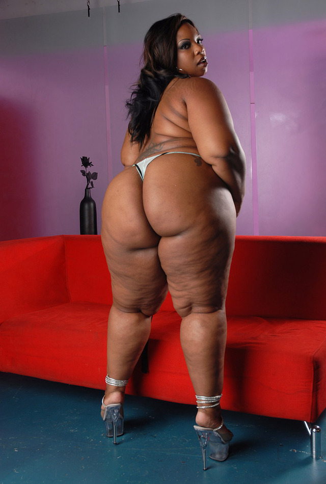 just big ass pics bbw fine too puffychicks crystal damn clear