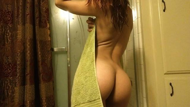 just big ass pics page