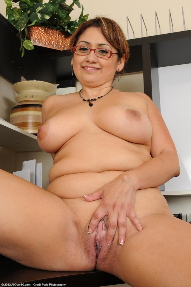 large bbw pics glasses large ass bbw mature chubby latina jessica zara moo saggy desktopmilfs gmd