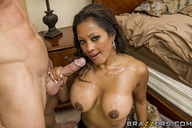 large boob sex mom pictures tits interracial boobs boob got mommy