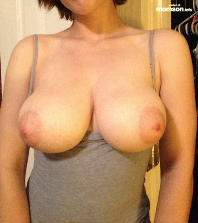 large breasts big nipples hot tits large busty nipples breasts mother nig