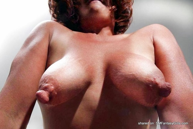 large nipples boobs little thick nipples boobs puffy