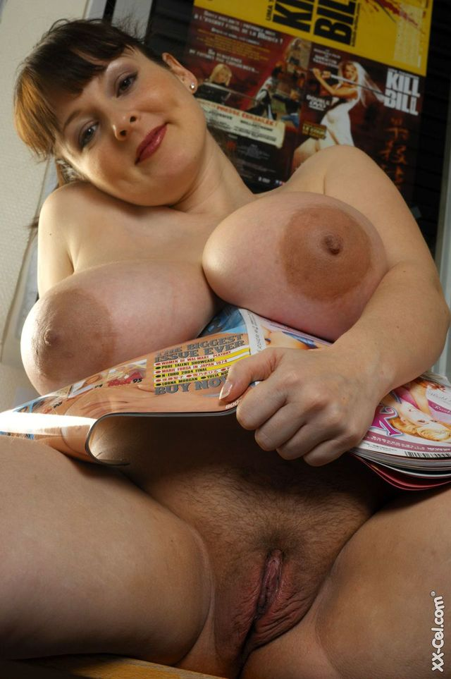 large nipples boobs pics tits huge nude model nipples boobs natural