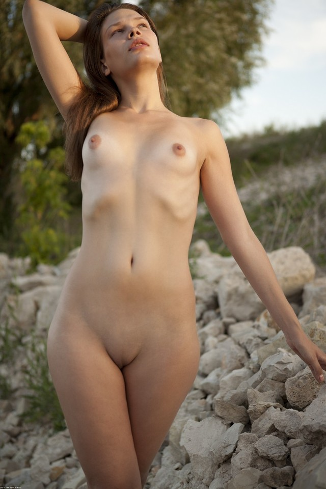 Free Virgin Photo Galleries, Nude, Naked, Art, Porn, Sex