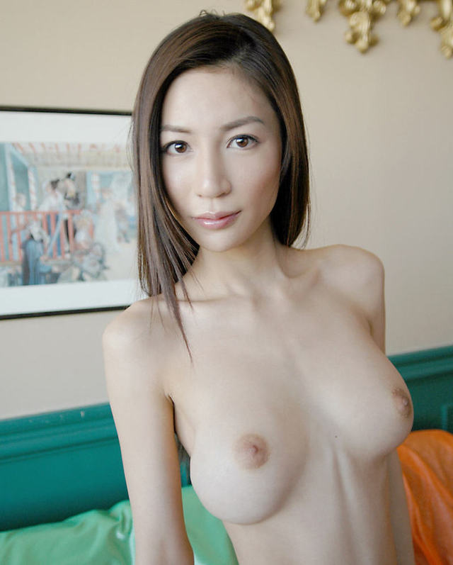 little and big tits tits asian little slut anri idols