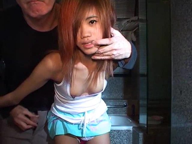 little girls big nipples girl videos does dick thai movies screenshots sucking preview good