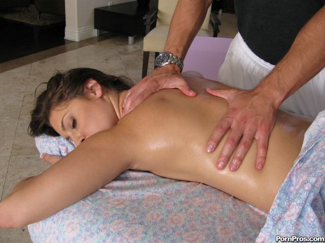 massage porn pics porn original media pics massage direct