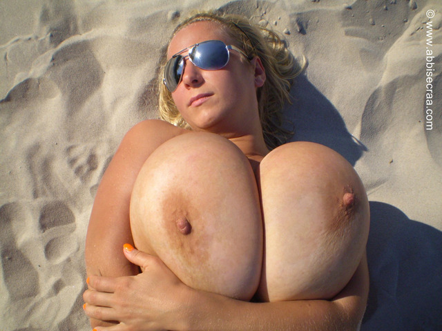 massive boobs pics photos tits busty huge very boobs heavy massive heavenly nelli secraa roono abbi