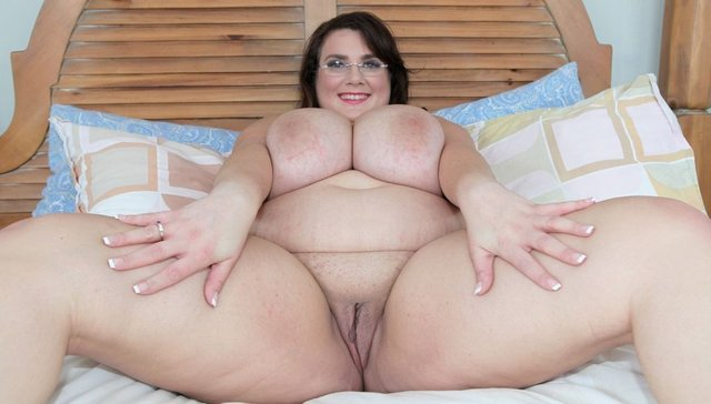 massive fat women porn porn pics amateur galleries bbw hairy women obese fat horny mature boobs spreading massive unshaven