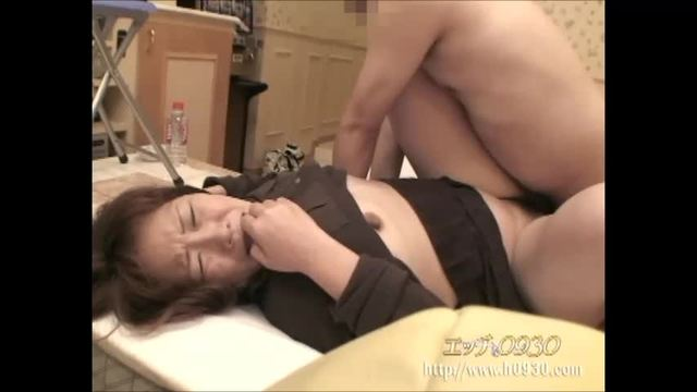 mature female porno porno female woman his japanese horny mature doctor patient