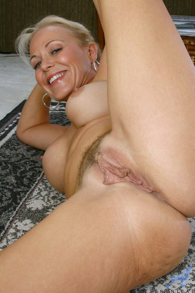 Adult free gallery mature