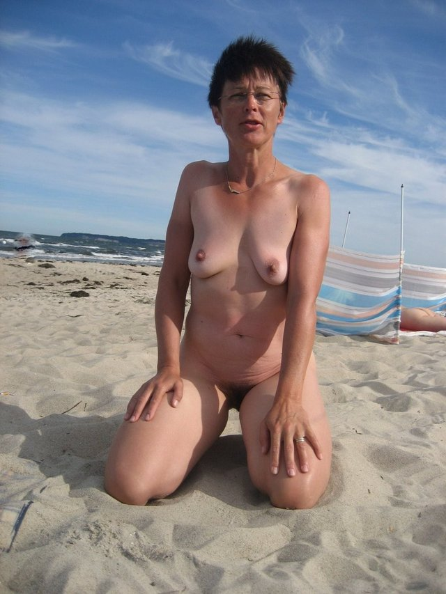 mature ladies of porn porn media pictures mature ladies