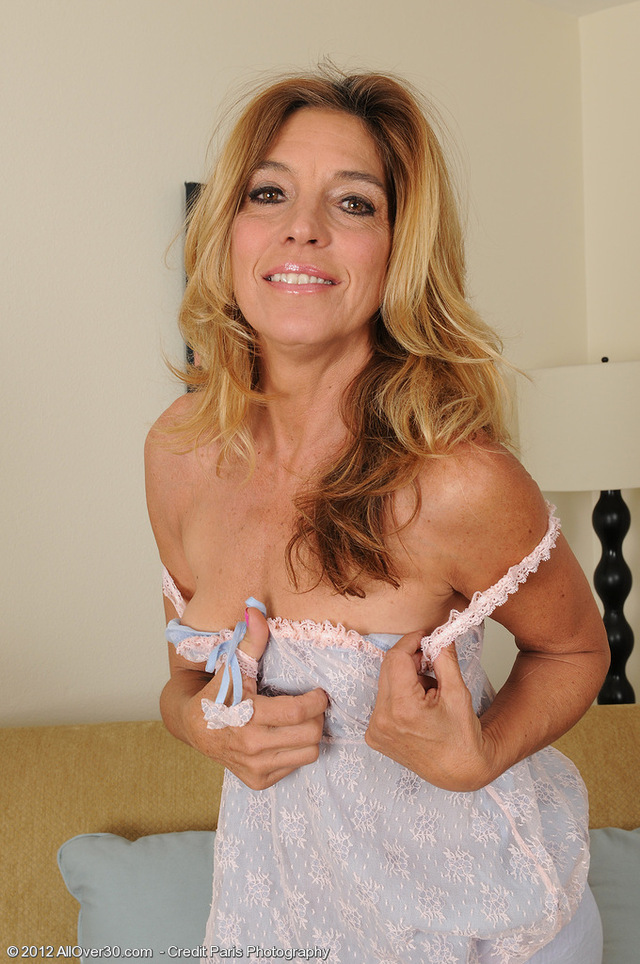 mature ladies porn porn media hot older ladies