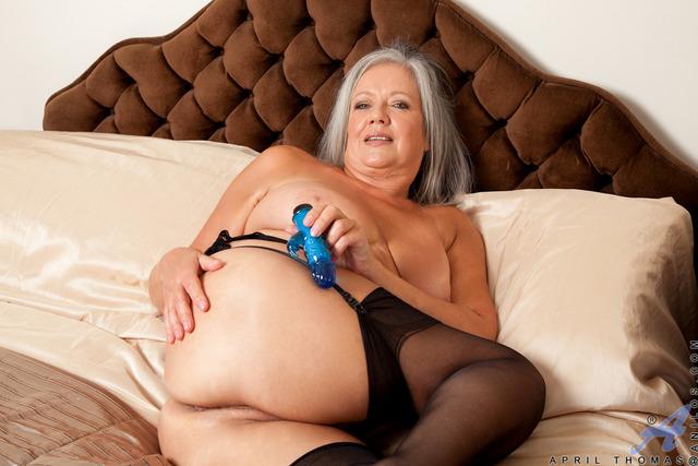 www milf porn tube fred