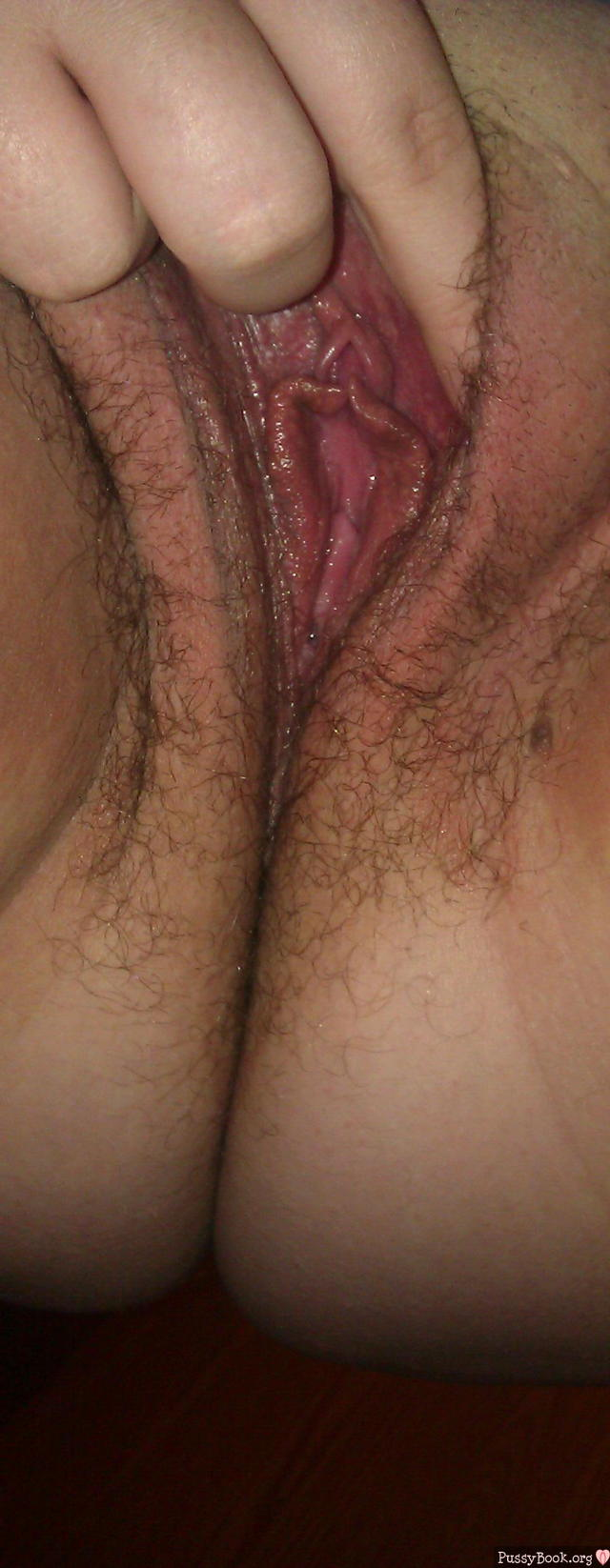 mature naked females pussy ass female hairy nude mature spreading walls indonesian