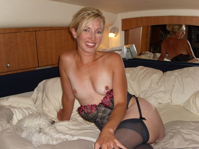 mature pussy ladies page
