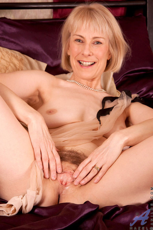 mature pussy porn porn media pussy mature