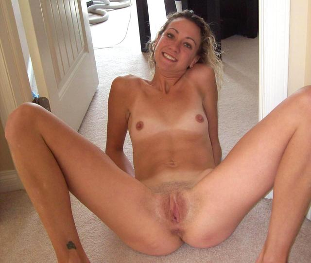mature pussy page