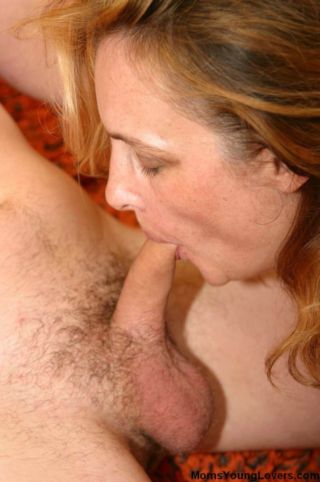 mature sex picture mature lesson catalog momsyounglovers