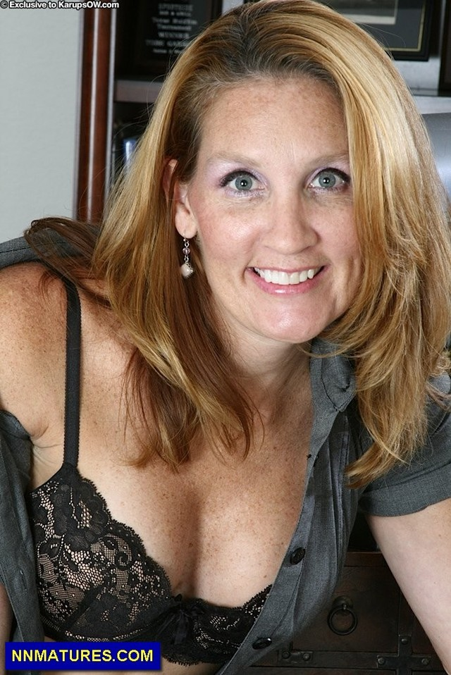 mature women pic porn porn media pic women mature
