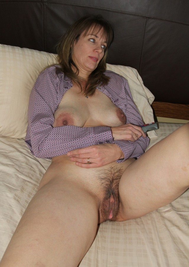 mature women pussy pics page