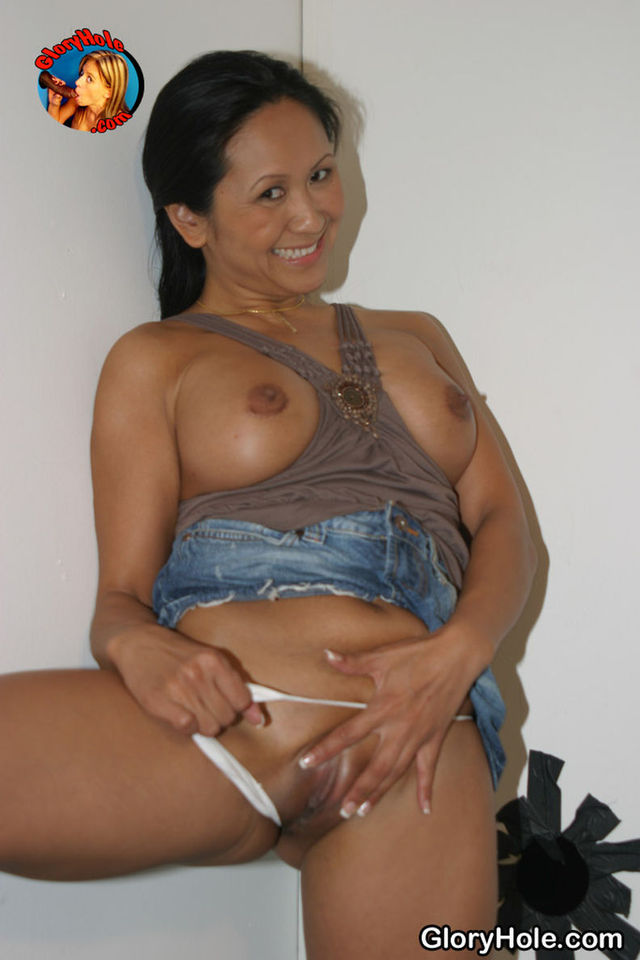 milf porn pictures porn hot asian milf cdf acccf