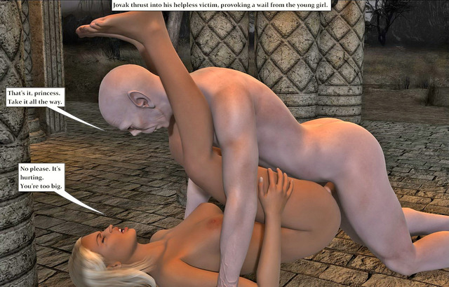 monster 3d sex pics galleries cute fucking fantasy scj them monsters elves dsexpleasure