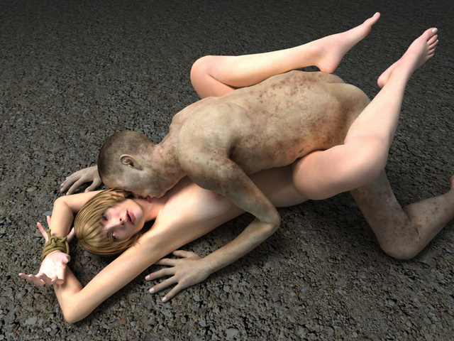 monster 3d sex pics galleries taboo worlds resplendent