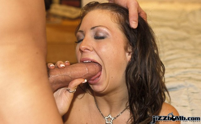monster dick images hardcore dick cock monster chloe mammoth dior tackles
