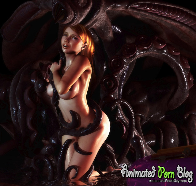 monster porn 3d pics porn gallery girls galleries cute monster fucking shocking monsters