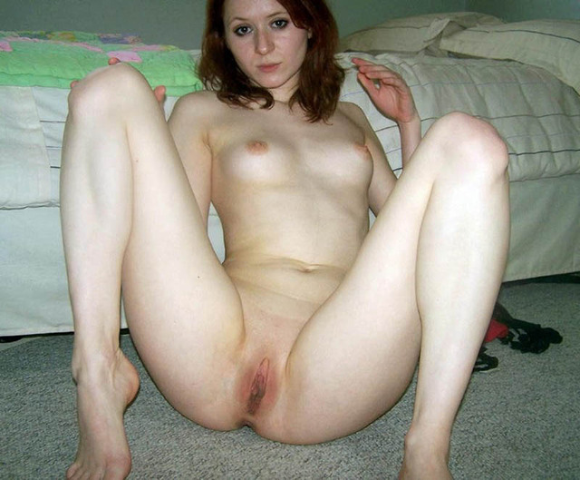 naked amateurs pics original amateur sexy home fuck nude naked babes amateurs missy imgfav loved cunts perform