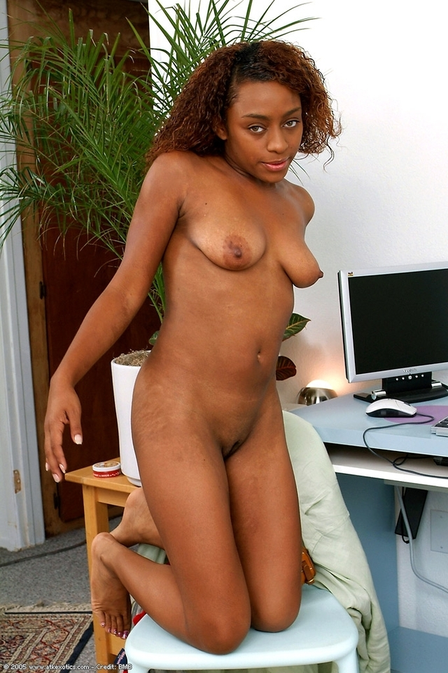 black naked Free of women pictures