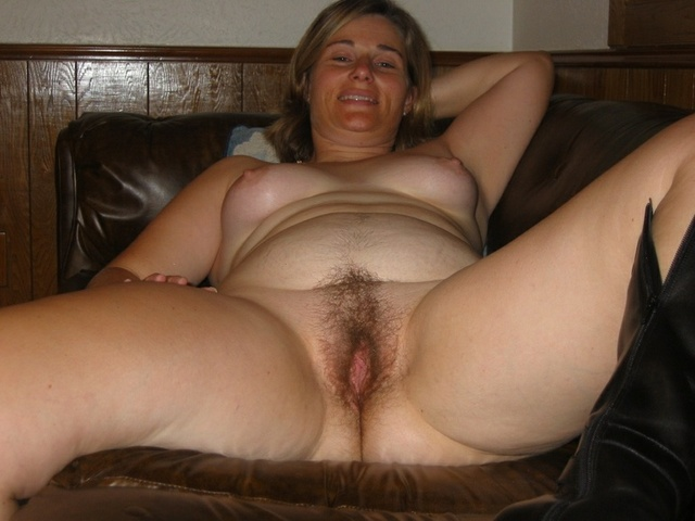 fat wife nude pic