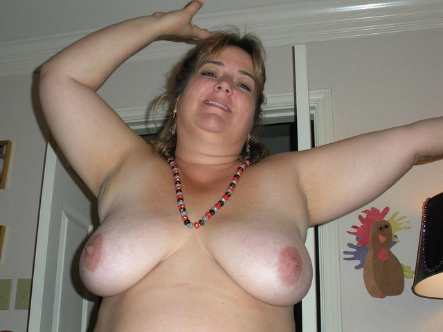 naked fat wives bbw naked
