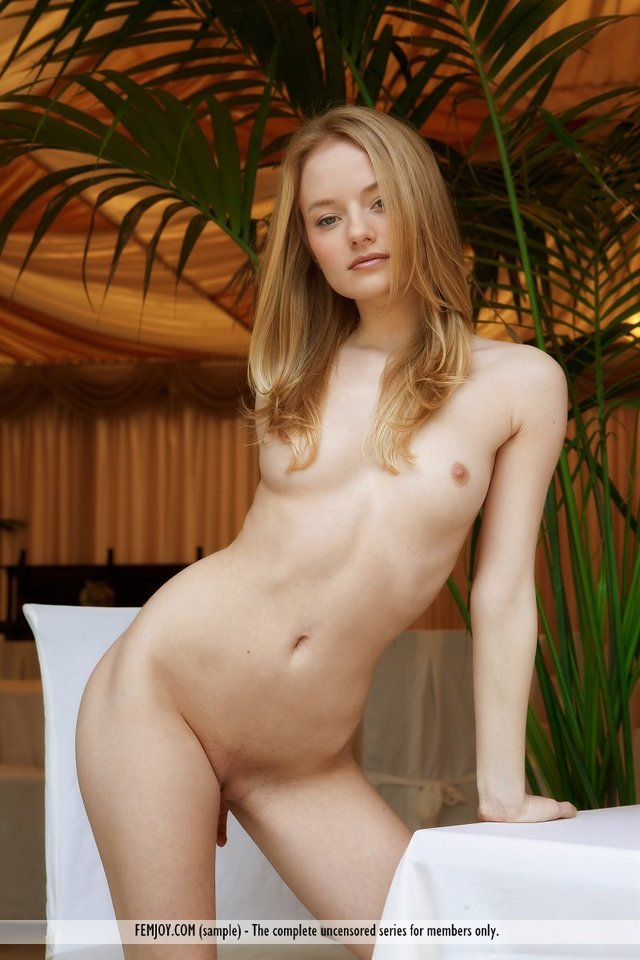 naked girl pics and pics girl naked femjoy gabi