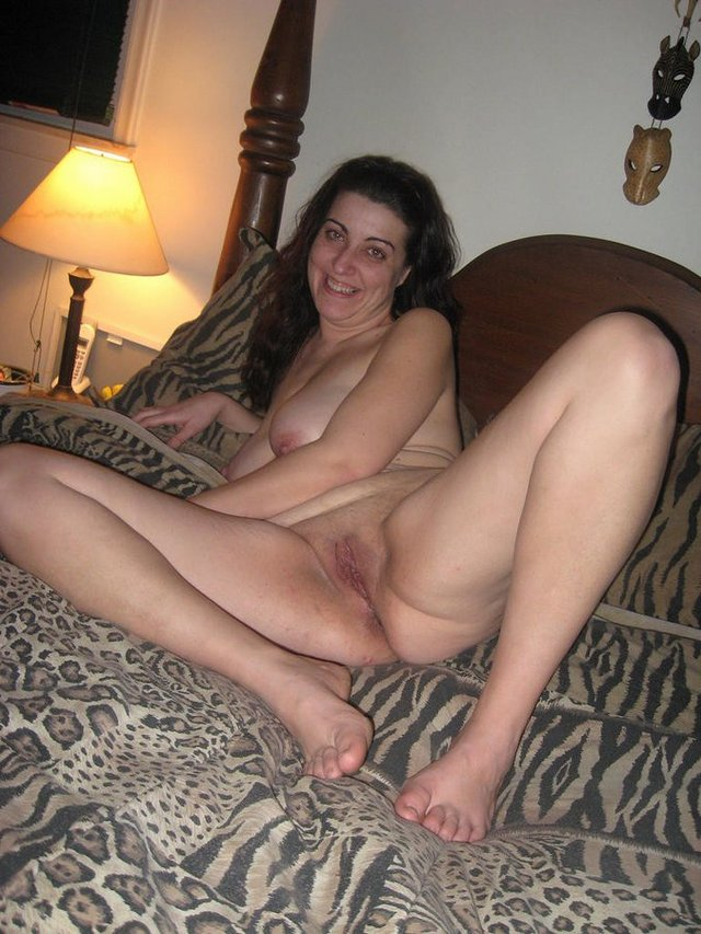 free pictures amateur crazy moms