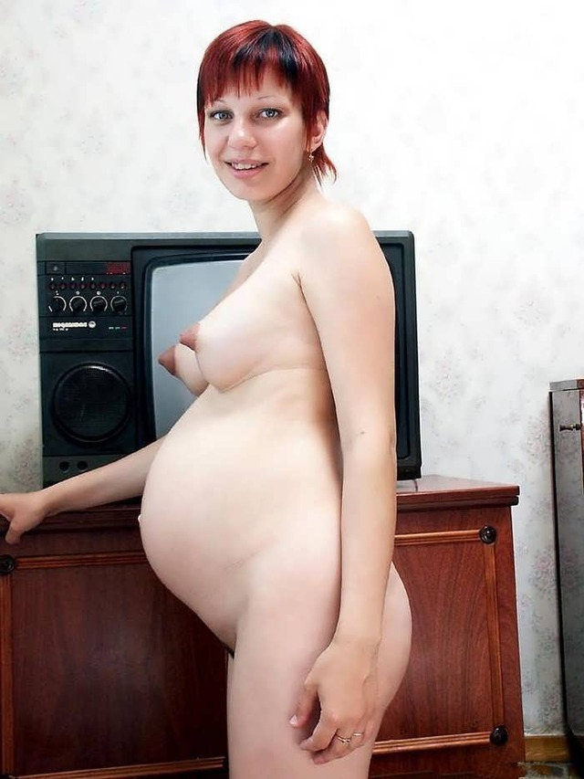 naked pictures of pregnant women media pictures women naked pregnant