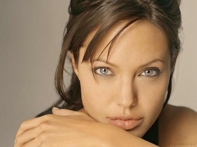 naked pictures of tits jolie tits naked see wallpaper angelina yes thru means mastectomy