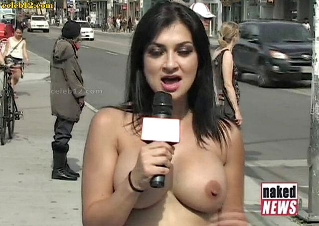 naked pictures of tits news videos pussy tits naked celeb topless