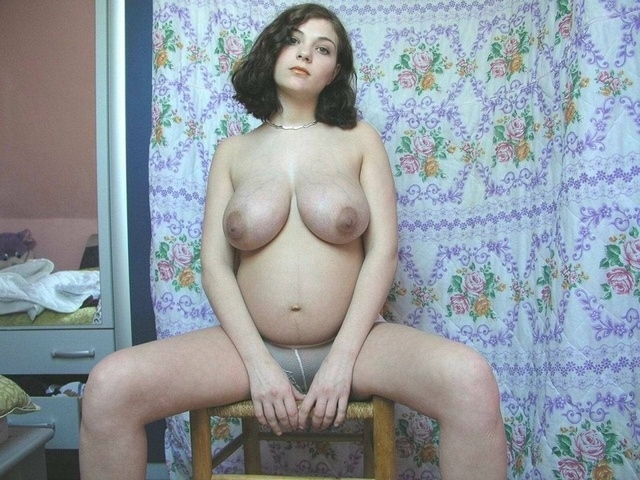 naked pregnant galleries real galleries pic gthumb pregnant hungry elitepregnant
