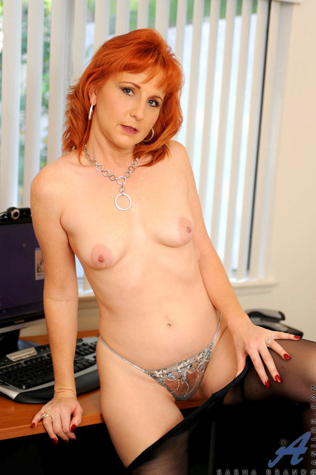 naked red haired pussy amazing pussy hairy naked office strips mature red dildos anilos haired worker