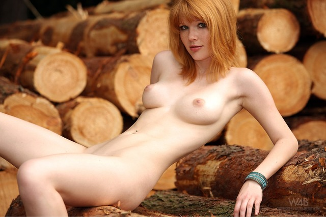 naked red heads hot sexy naked ginger red redheads head oqsow