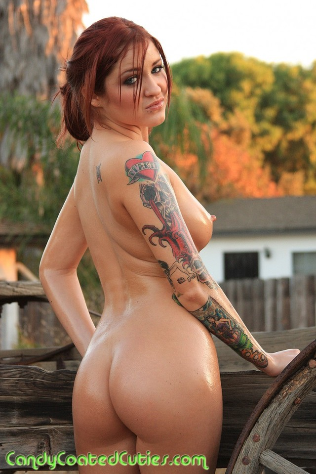 naked redheads pics http nakedredheads