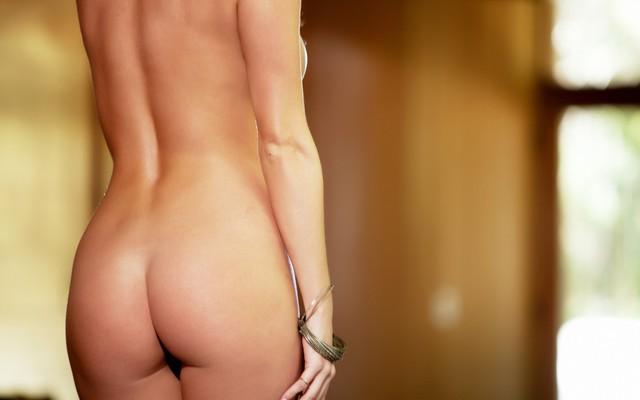 naked women ass pictures wallpaper