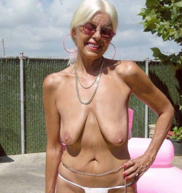 nasty granny pictures gallery granny pussy galleries cum scj nasty inside muted