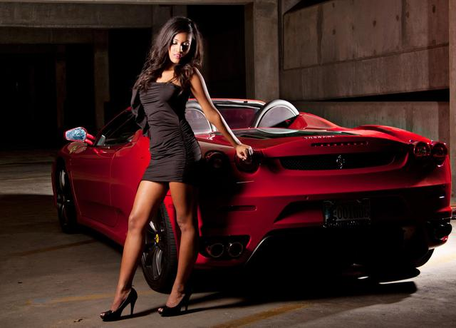 nice and sexy pics nice babe sexy people wallpapers short car mini