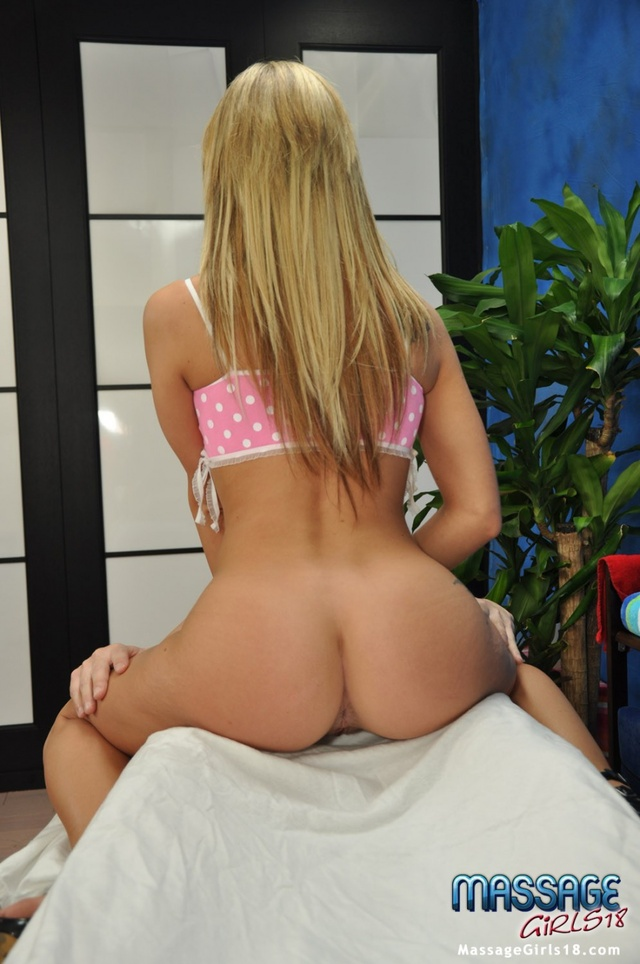 nice ass pictures pictures nice ass round amy massagegirls