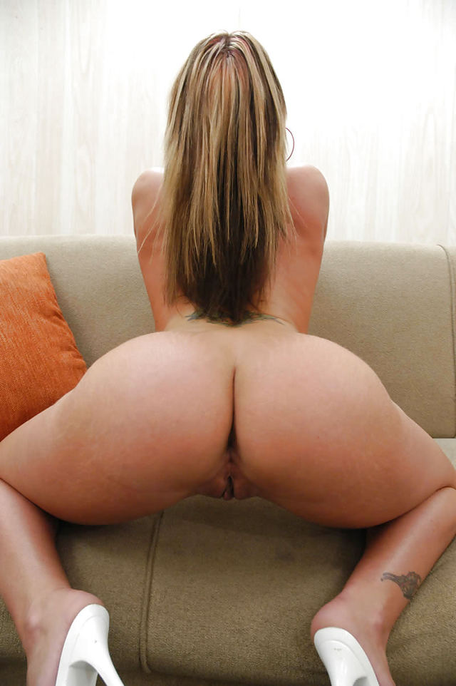 nice huge asses pics great ladies asses curvy figure