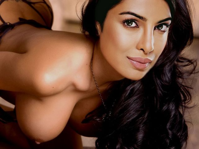 nipple sexy photos hot babe sexy nipple chopra priyanka